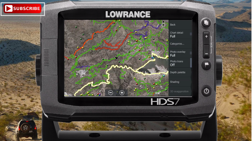 viewpoiinfo-thumb-off-road-gps